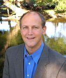 Andrew J. Thompson