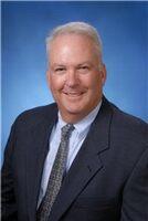 Andrew M. Barker (Noblesville, Indiana)