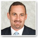 Andrew M. Bragg (Tampa, Florida)