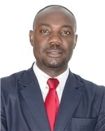 Angel Mba Abeso Obono: Lawyer with Centurion LLP