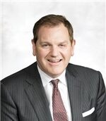 Angus M. Gunn, QC, FCIArb.: Lawyer with Borden Ladner Gervais LLP