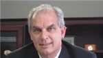 Anthony D.  Castelli (Cincinnati,  OH)