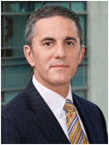 Anthony M. Insogna: Lawyer with Jones Day