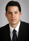 Armando Gonzalez: Lawyer with Greenberg Traurig, LLP