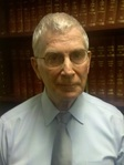 Arthur F.  Licata (Boston,  MA)