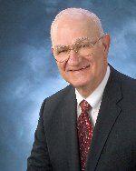 Arthur L. Roule, Jr. (La Porte, Indiana)