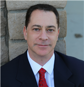 Bankruptcy Attorney Mark J. Markus