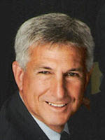 Bernard M.  Berman (Media,  PA)