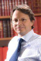 Bernardo P. Cárdenas-Martínez (Bogotá, )
