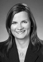 Bethany Hengsbach: Lawyer with Sheppard, Mullin, Richter & Hampton LLP