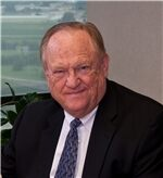 Bill F. Bogle (Fort Worth, Texas)