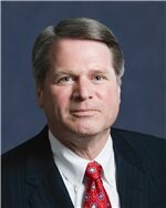 Bradley C. Myers: Lawyer with Kean Miller LLP