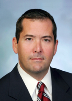 Bret A. Campbell: Lawyer with Cadwalader, Wickersham & Taft LLP