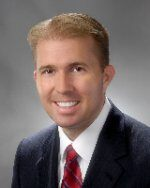 Brett A. Carlile: Lawyer with Frank & Kraft A Professional Corporation