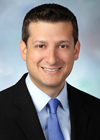 Brett M. Kitt: Lawyer with Greenberg Traurig, LLP