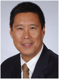 Brian A. Sun: Lawyer with Jones Day