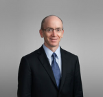 Brian Barrett: Lawyer with Sutherland Asbill & Brennan LLP