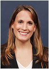 Brooke S. Vaupen: Lawyer with Greenberg Traurig, LLP