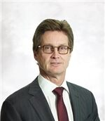 Bruce A. Lawrence: Lawyer with Borden Ladner Gervais LLP