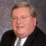 Bruce F.  Gilpatrick (Bridgeport,  CT)