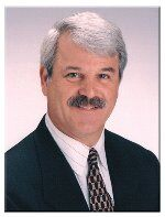 Burt L. Saunders (Naples, Florida)