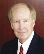 Carl E. Roberts (Dallas, TX)