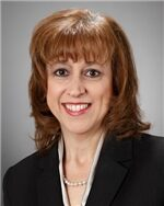 Carolyn B. DiGiovanni: Lawyer with Marshall Dennehey Warner Coleman & Goggin, P.C.