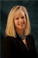 Carolyn R. Tatkin (Scottsdale, Arizona)
