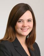 Catherine Beideman Heitzenrater: Lawyer with Duane Morris LLP