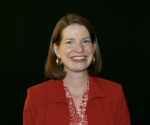 Catherine E.  Shuck (Knoxville,  TN)