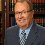 Cecil R. Jenkins, Jr. (Concord, North Carolina)