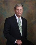 Charles E. Grisi (Akron, Ohio)