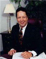 Charles H. Sanford, Esq.