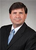 Charles P. Blanchard (New Orleans, Louisiana)