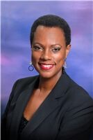 Charmaine  Richter (Grand Cayman, )
