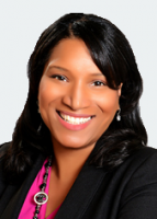 Cheryl D. Barnes: Lawyer with Cadwalader, Wickersham & Taft LLP