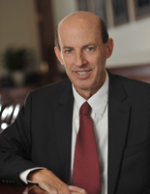 Christopher A. Conley: Lawyer with Campbell Woods, PLLC