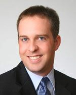 Christopher D. Durham: Lawyer with Duane Morris LLP