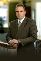 Charles E. Moore, Kentucky Injury Attorney (Bowling Green, KY)