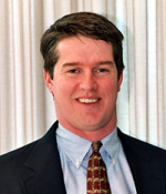 Christopher J.  Mahoney (Framingham,  MA)