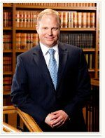 Christopher J. Wiebe: Lawyer with Farris, Vaughan, Wills & Murphy LLP