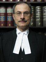 Christopher Kozlowski (Mississauga, Ontario)