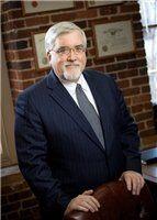 Christopher M. Malone (Richmond, Virginia)