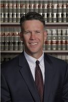 Christopher MacKenzie (Carson City, Nevada)