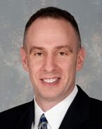 Christopher P. Meier (Fort Lauderdale, FL)