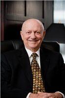 Clark W. Sessions (Salt Lake City, Utah)