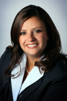 Claudia A. Reis (Morristown, NJ)