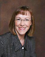 Colleen E. McAvoy (San Mateo, California)