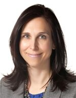 Colleen M. Murphy: Lawyer with Goldberg Segalla LLP