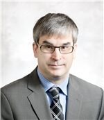 Craig R. Chiasson: Lawyer with Borden Ladner Gervais LLP